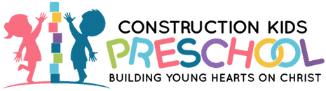 The women of Construction Kids Preschool were so present for our teacher training, where I taught them how to tune into their body, become more aware of mind chatter, and finding their WHY. It was so much fun!