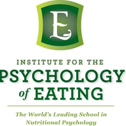 Training in Eating Psychology