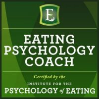 Certified Coach Eating Psychology and Mind Body Nutrition